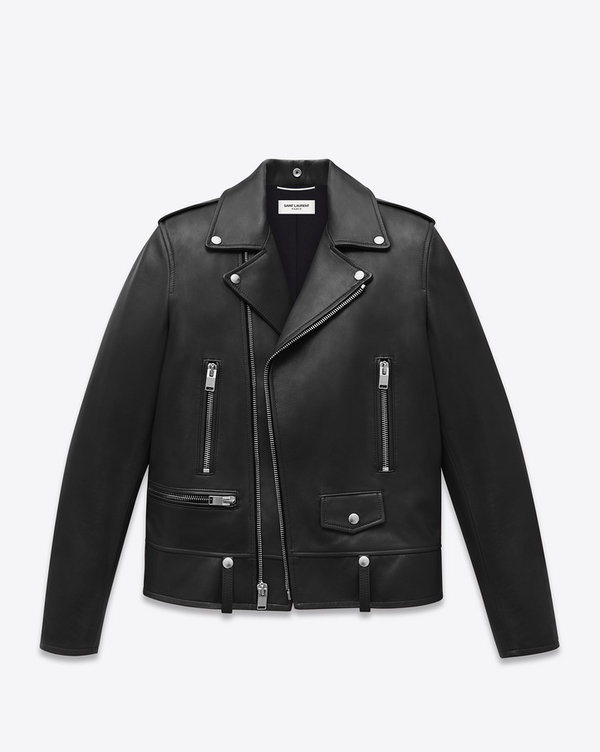 saint-laurent-classic-motorcycle-jacket