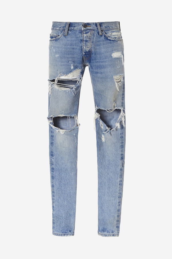 fear-of-god-selvedge-denim-vintage-indigo-jean-1