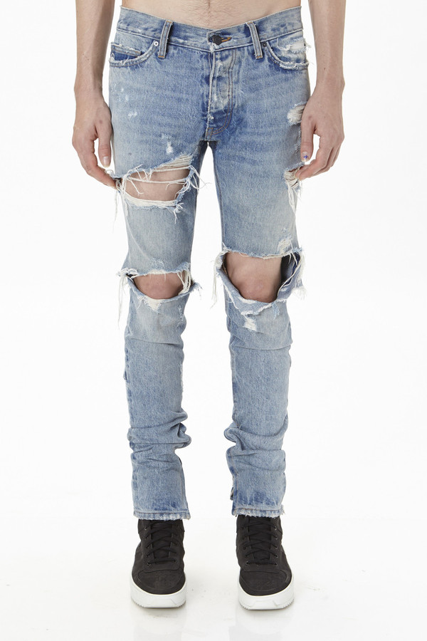 fear-of-god-selvedge-denim-vintage-indigo-jean-2