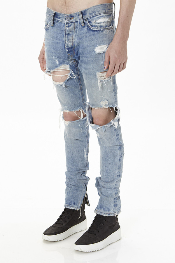 fear-of-god-selvedge-denim-vintage-indigo-jean-3