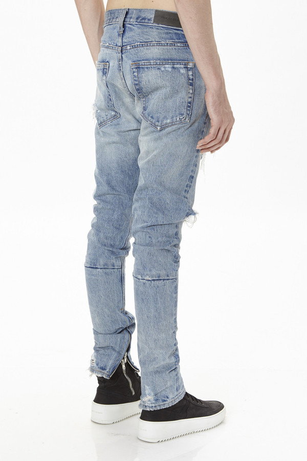 fear-of-god-selvedge-denim-vintage-indigo-jean-4