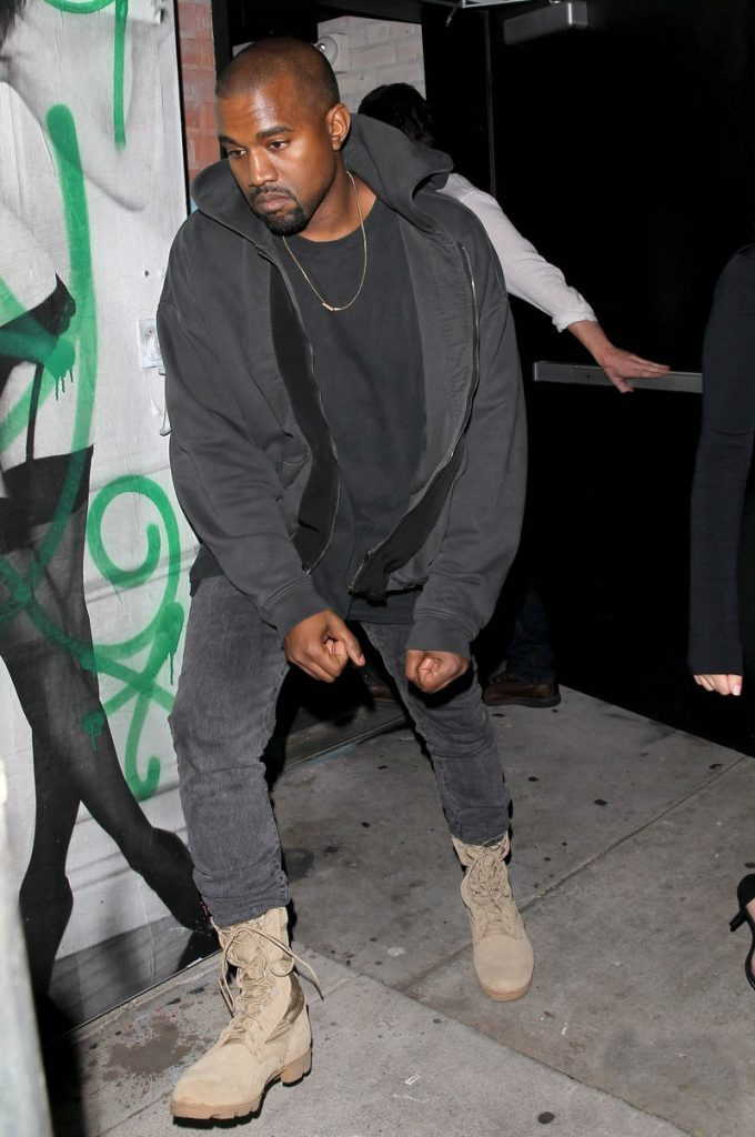 kanye-west-wearing-rothco-boots