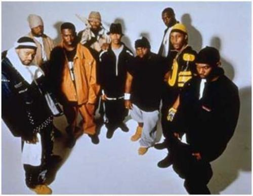 wu-tang-clan-wearing-timberlands-and-carhartt-jeans