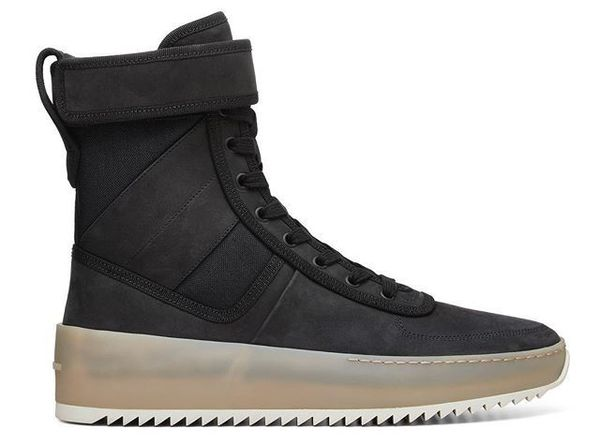 fear-god-military-sneaker-gum-sole-02