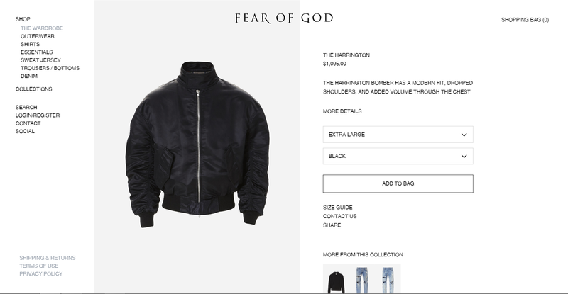 fear_of_god_1