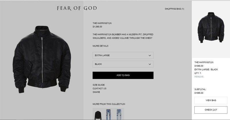 fear_of_god_2