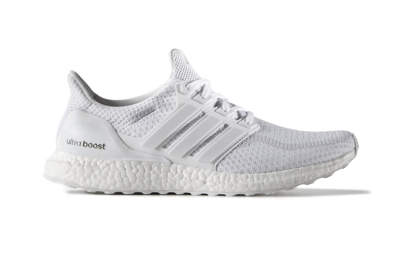 adidas-triple-white-ultra-boost