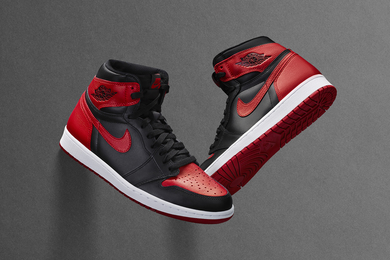 air-jordan-1-retro-high-og-banned-1