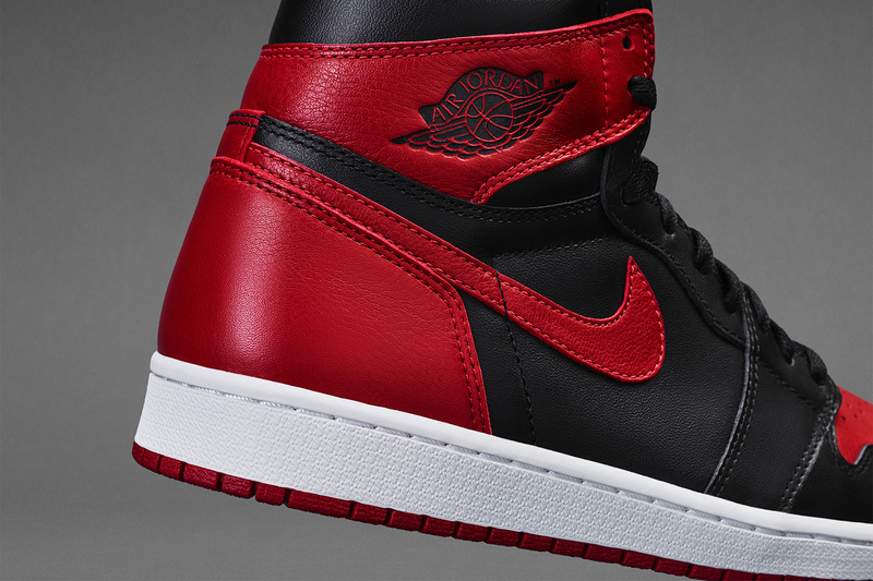 air-jordan-1-retro-high-og-banned-2