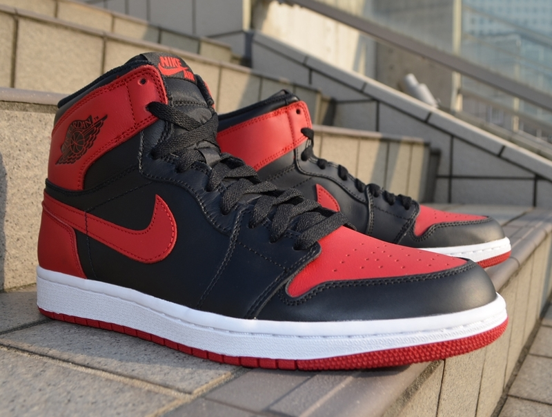 air-jordan-1-retro-high-og-bred-01