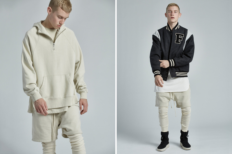 fear-of-god-fog-2016-collection-two-04