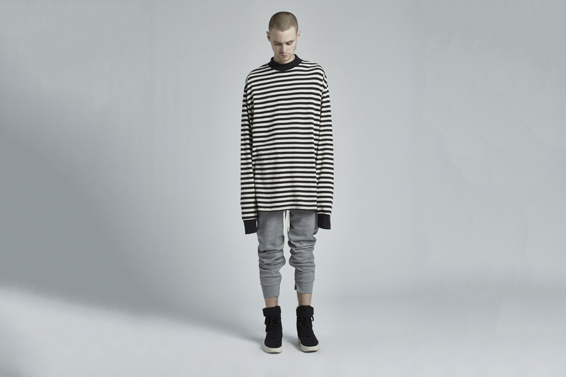 fear-of-god-fog-2016-collection-two-07