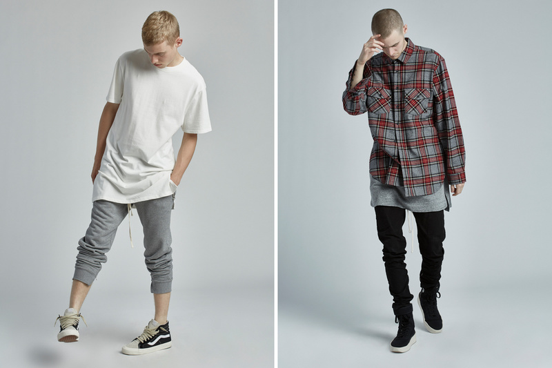 fear-of-god-fog-2016-collection-two-09