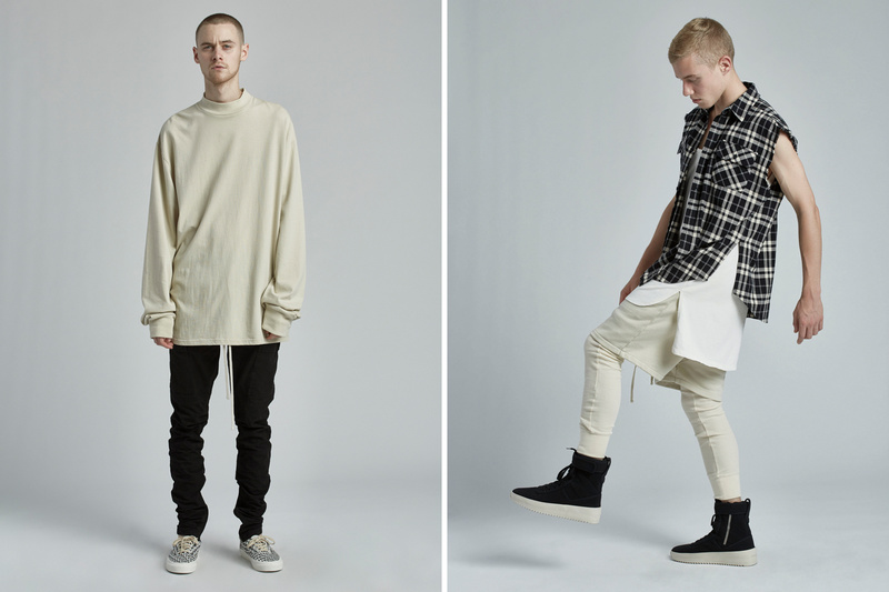 fear-of-god-fog-2016-collection-two-11