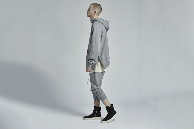 fear-of-god-fog-2016-collection-two-13