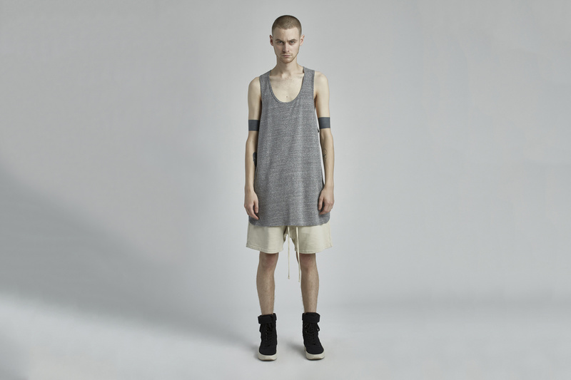 fear-of-god-fog-2016-collection-two-15