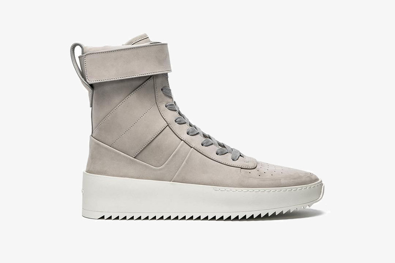 fear-of-god-military-sneakers-01