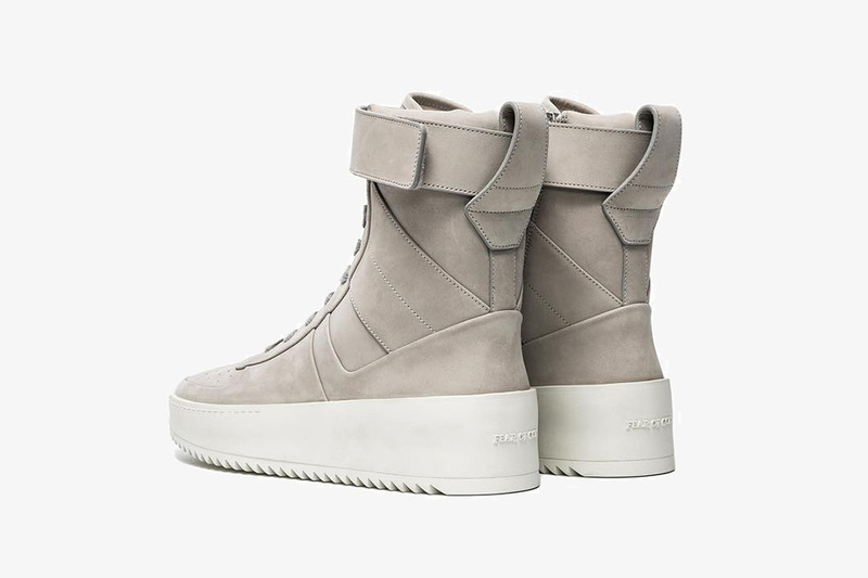 fear-of-god-military-sneakers-02