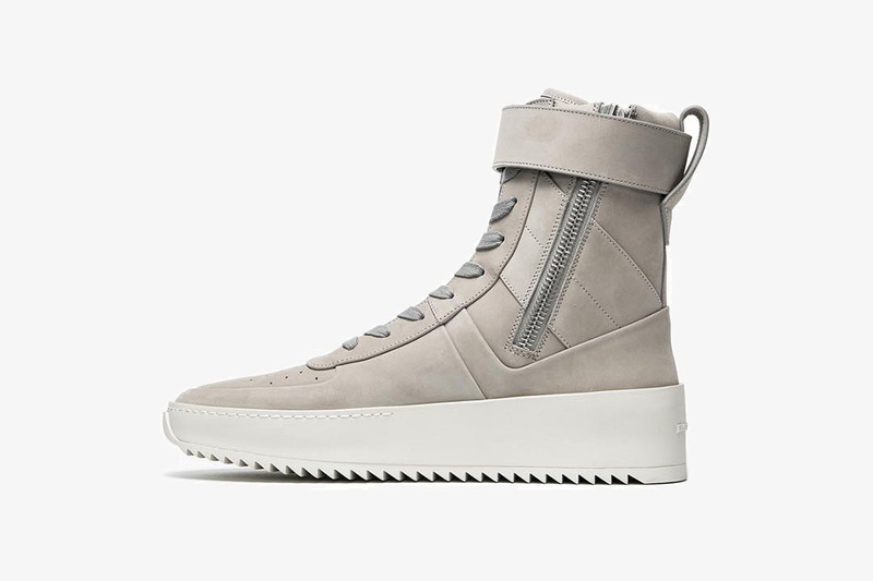 fear-of-god-military-sneakers-03