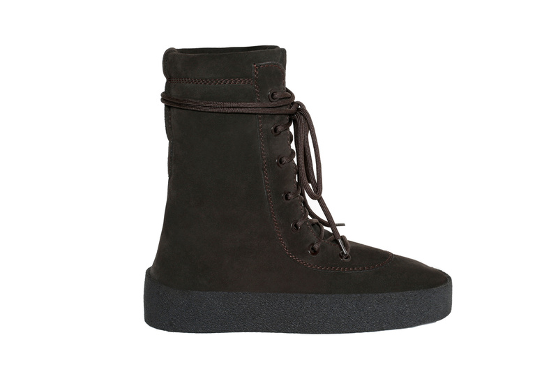 kanye-west-yeezy-season-2-military-crepe-boot-oil-1