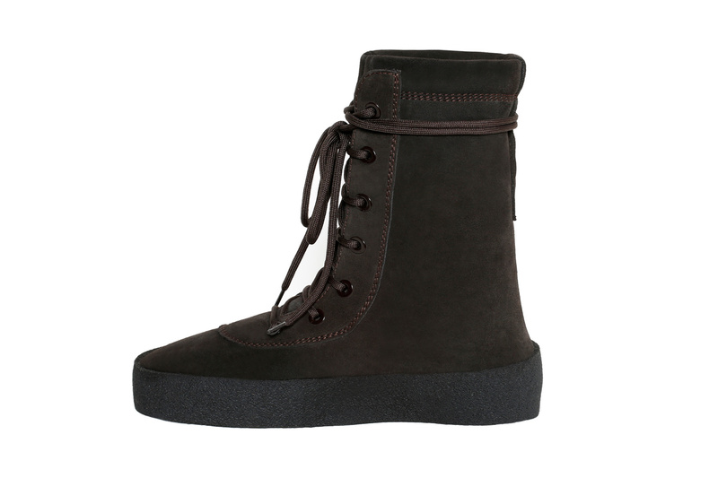 kanye-west-yeezy-season-2-military-crepe-boot-oil-2