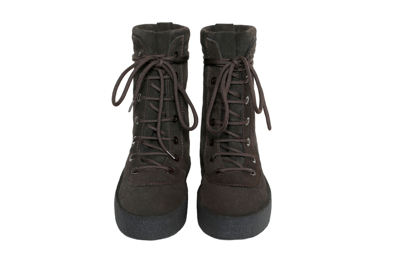 kanye-west-yeezy-season-2-military-crepe-boot-oil-3