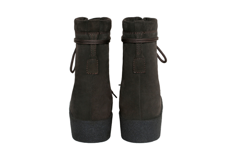 kanye-west-yeezy-season-2-military-crepe-boot-oil-4