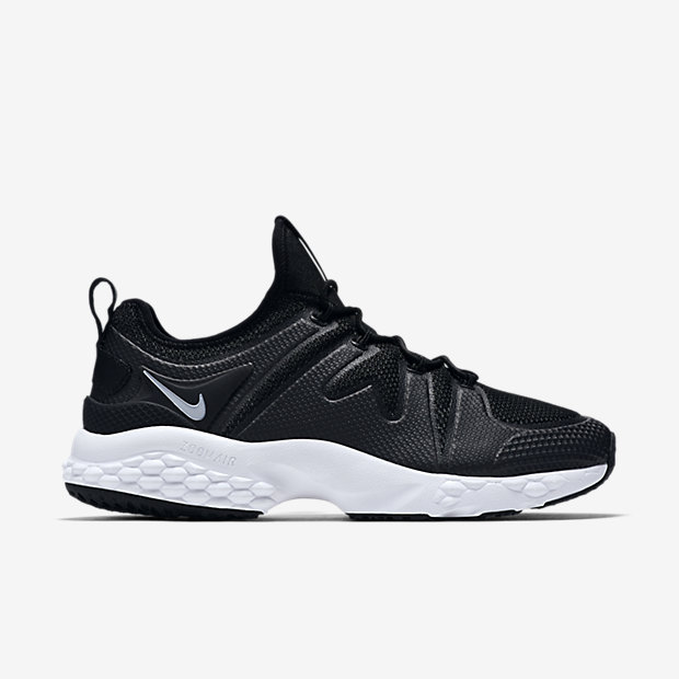 nikelab-x-kim-jones-air-zoom-lwp-black-x-black-1