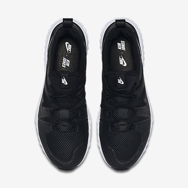 nikelab-x-kim-jones-air-zoom-lwp-black-x-black-3