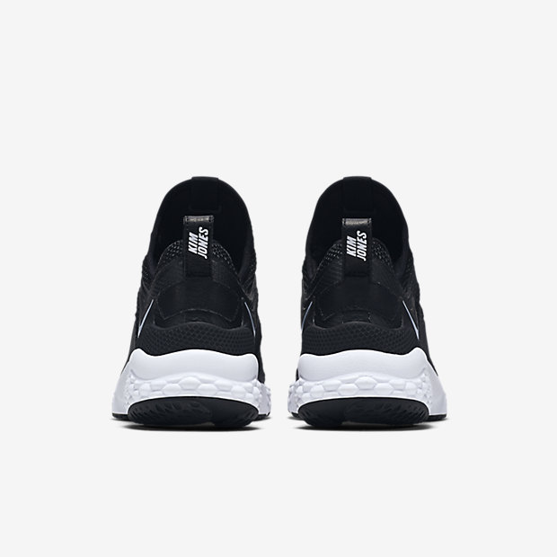 nikelab-x-kim-jones-air-zoom-lwp-black-x-black-5