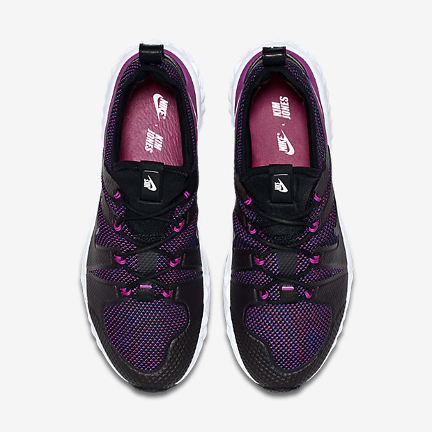nikelab-x-kim-jones-air-zoom-lwp-fire-pink-x-black-3
