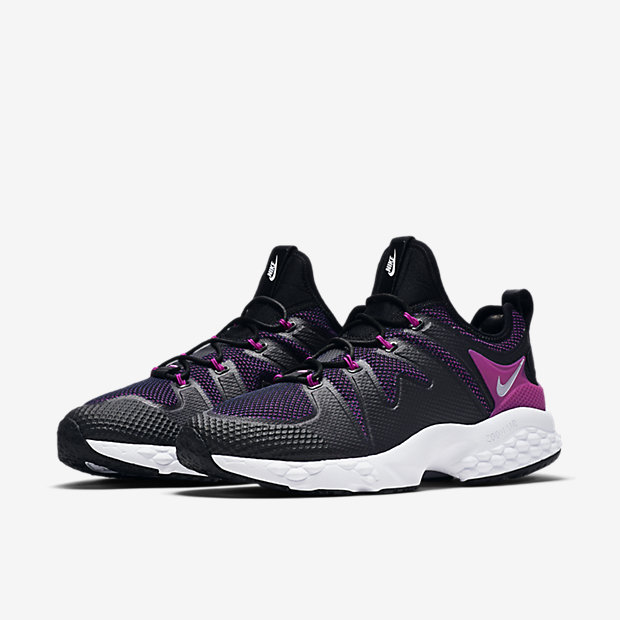 nikelab-x-kim-jones-air-zoom-lwp-fire-pink-x-black-4