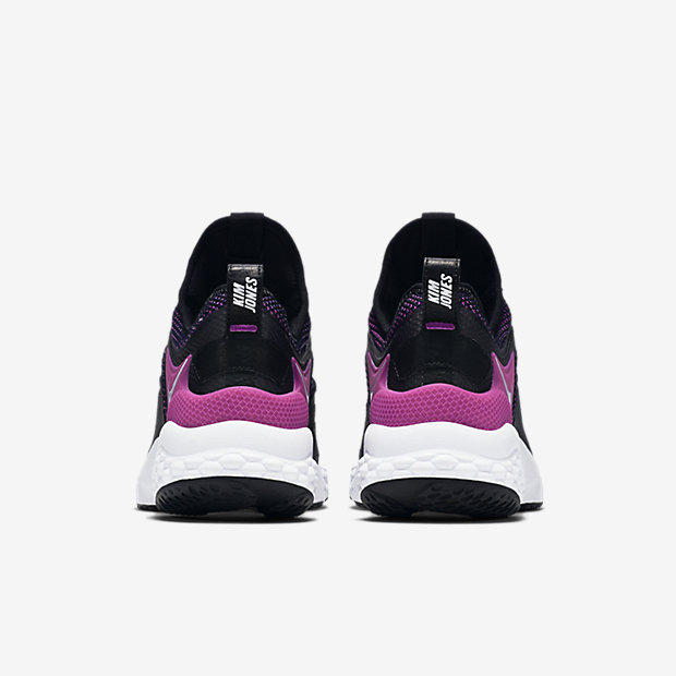 nikelab-x-kim-jones-air-zoom-lwp-fire-pink-x-black-5