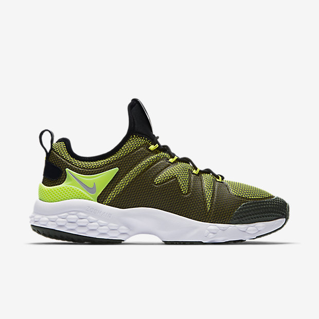 nikelab-x-kim-jones-air-zoom-lwp-volt-x-black-1