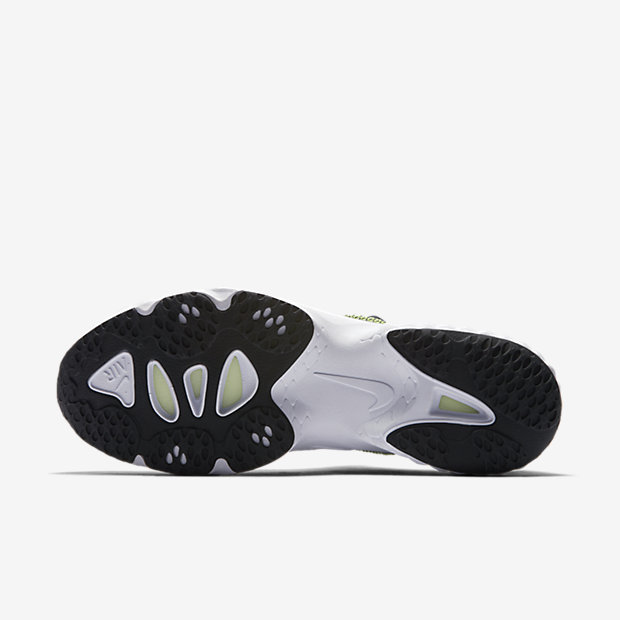 nikelab-x-kim-jones-air-zoom-lwp-volt-x-black-2