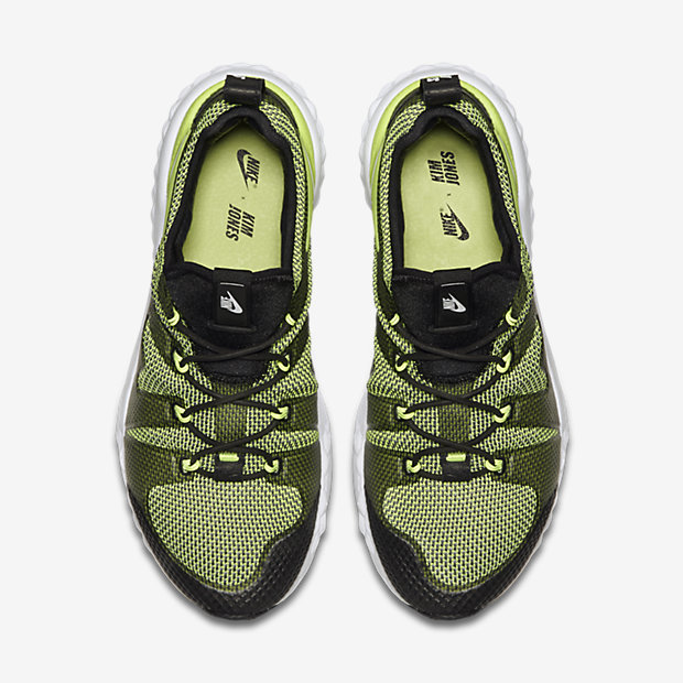 nikelab-x-kim-jones-air-zoom-lwp-volt-x-black-3