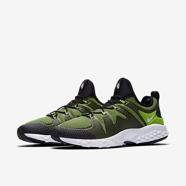 nikelab-x-kim-jones-air-zoom-lwp-volt-x-black-4