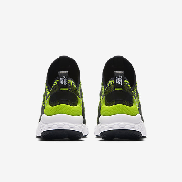 nikelab-x-kim-jones-air-zoom-lwp-volt-x-black-5