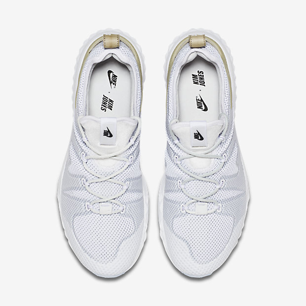 nikelab-x-kim-jones-air-zoom-lwp-white-x-white-3