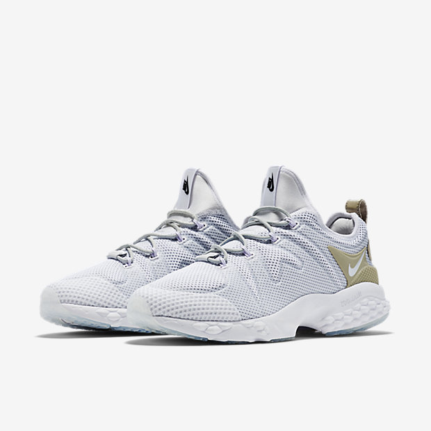 nikelab-x-kim-jones-air-zoom-lwp-white-x-white-4