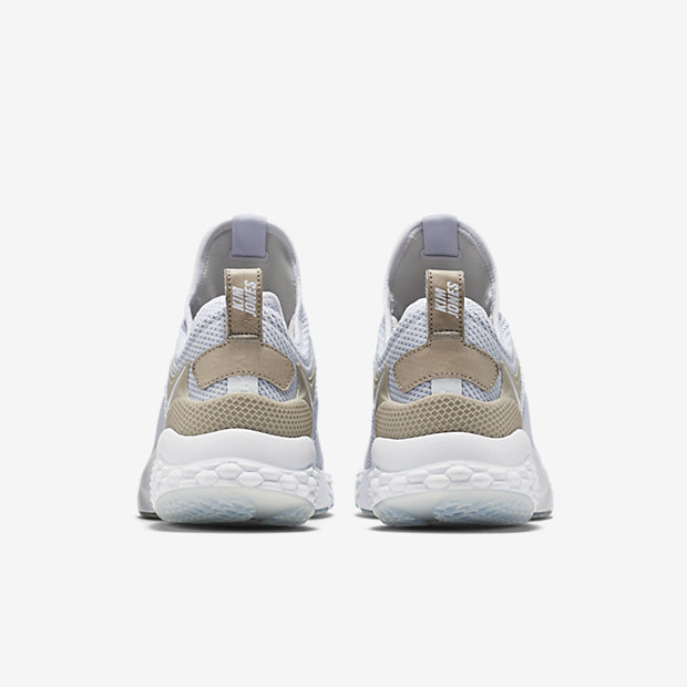 nikelab-x-kim-jones-air-zoom-lwp-white-x-white-5