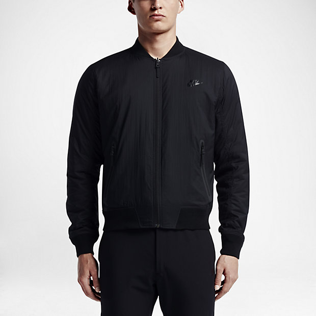 nikelab-x-kim-jones-reversible-mens-bomber-jacket-1