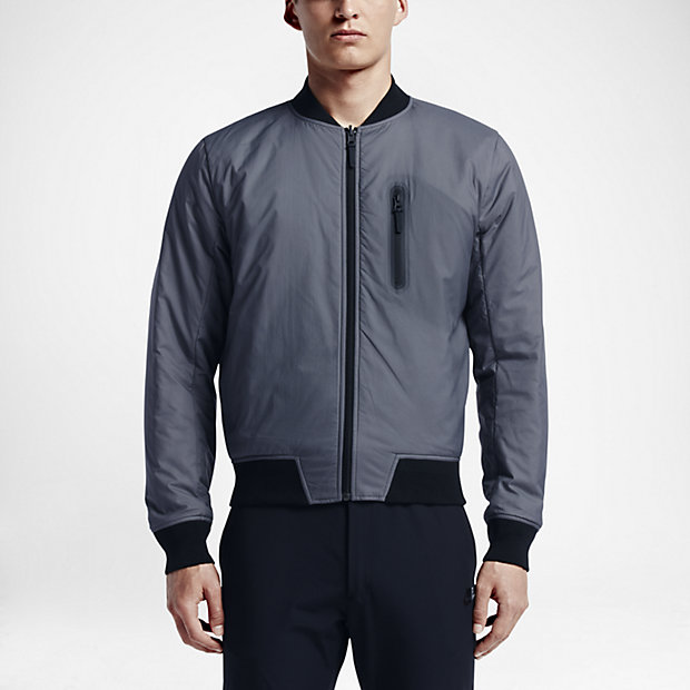 nikelab-x-kim-jones-reversible-mens-bomber-jacket-2