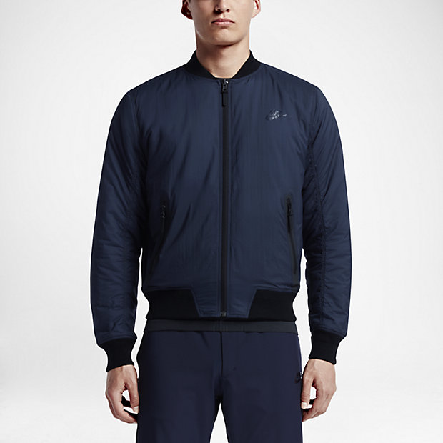nikelab-x-kim-jones-reversible-mens-bomber-jacket-5