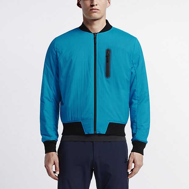 nikelab-x-kim-jones-reversible-mens-bomber-jacket-6