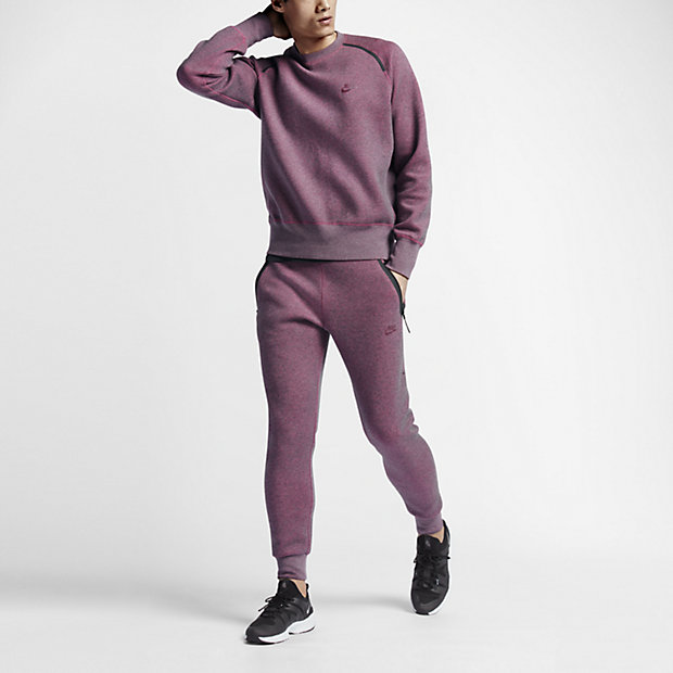 nikelab-x-kim-jones-tech-fleece-mens-crew-1