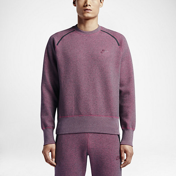 nikelab-x-kim-jones-tech-fleece-mens-crew-2
