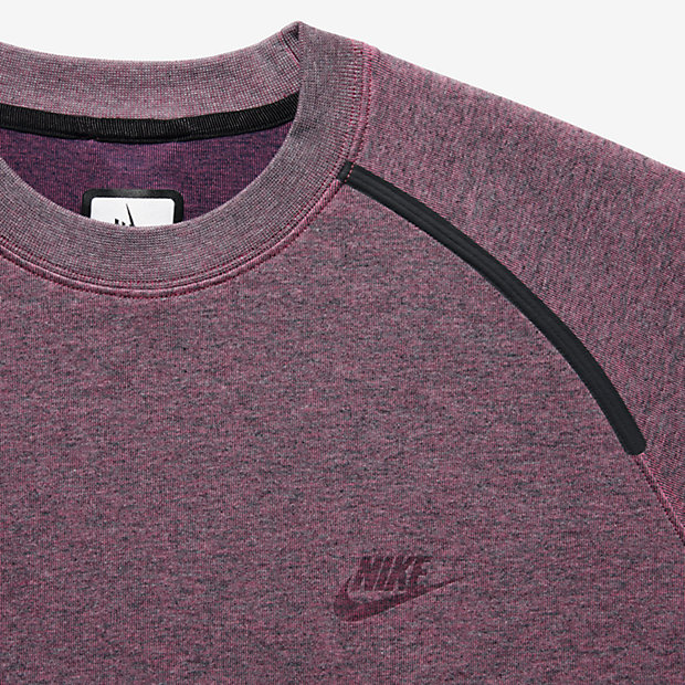 nikelab-x-kim-jones-tech-fleece-mens-crew-4