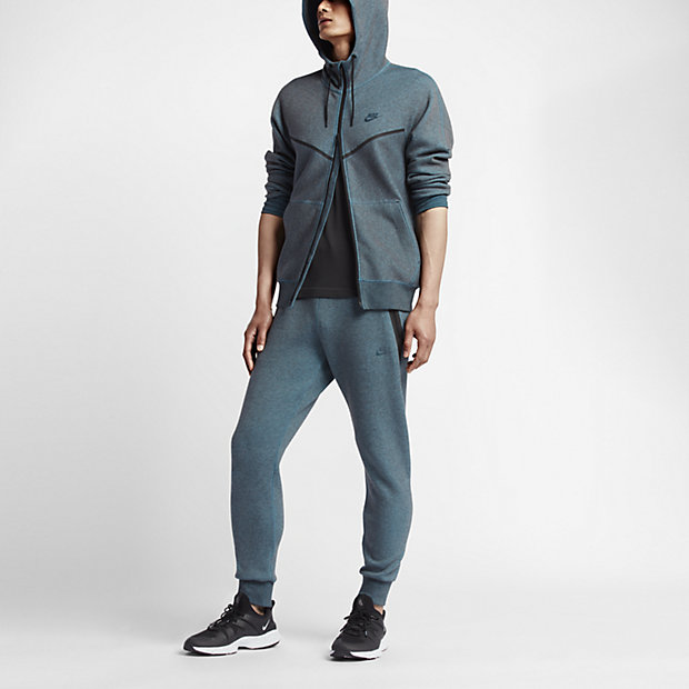nikelab-x-kim-jones-tech-fleece-mens-pants-1