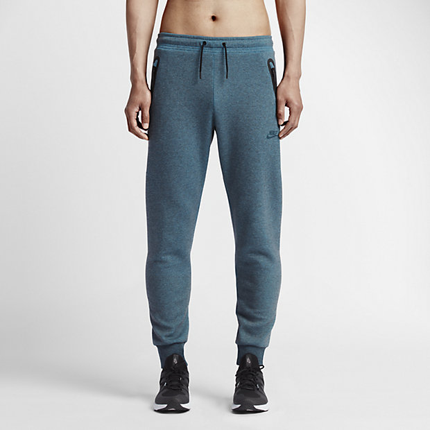 nikelab-x-kim-jones-tech-fleece-mens-pants-2